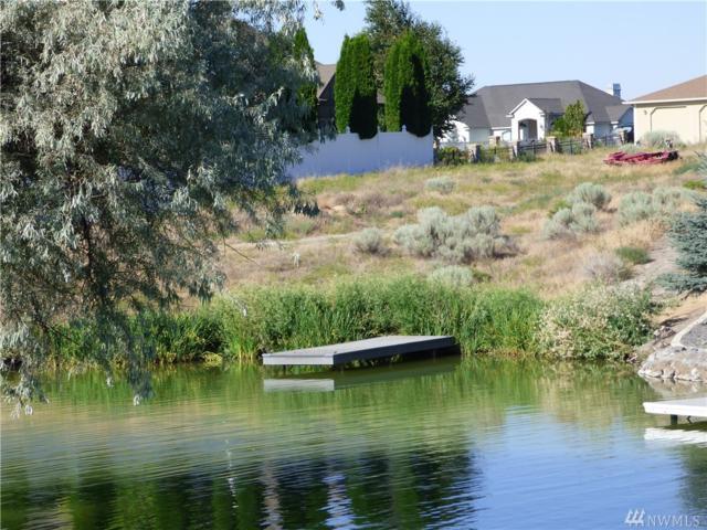 828 Camas Place, Moses Lake, WA 98837 (#1325400) :: Homes on the Sound