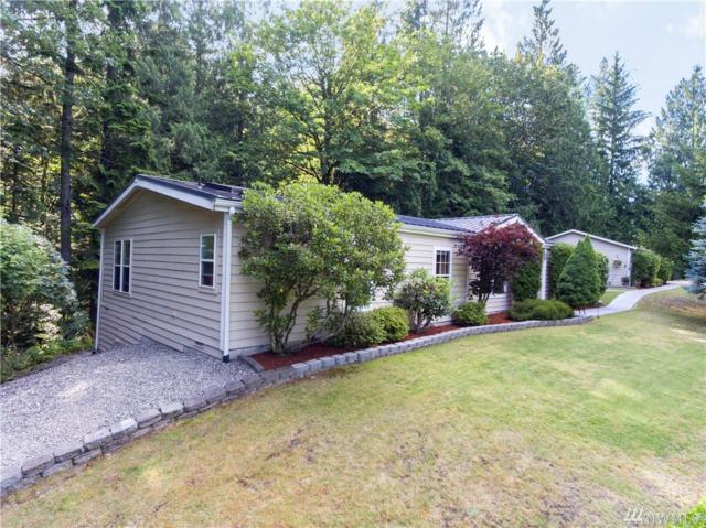 10402 Friar Creek Rd, Monroe, WA 98272 (#1325414) :: The Craig McKenzie Team