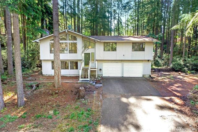 14123 57th Ave Nw, Gig Harbor, WA 98332 (#1325421) :: Keller Williams - Shook Home Group