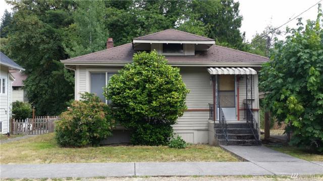 300 NE Arden Ave, Winlock, WA 98596 (#1325424) :: NW Home Experts