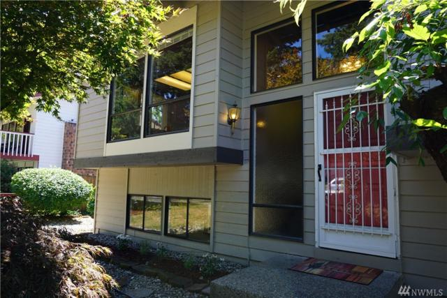 731 NE Pinecrest Dr, Bremerton, WA 98311 (#1325437) :: Icon Real Estate Group