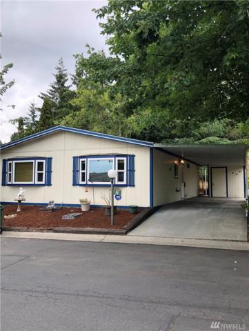375 Union Ave SE #89, Renton, WA 98059 (#1325438) :: Brandon Nelson Partners