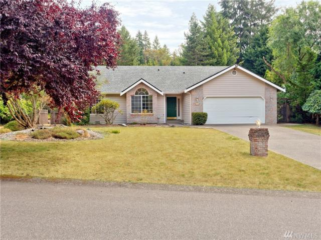 2201 22nd Av Ct NW, Gig Harbor, WA 98335 (#1325439) :: NW Home Experts