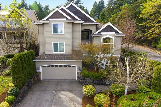 18975 131 St Place NE, Woodinville, WA 98072 (#1325450) :: Keller Williams Realty Greater Seattle