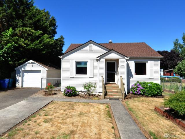 2006 Todd Rd, Vancouver, WA 98661 (#1325463) :: Homes on the Sound
