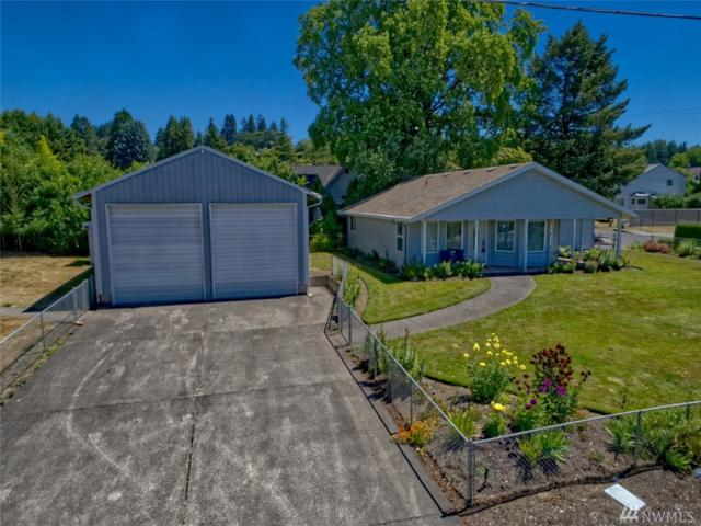 222 S 5th Ave, Ridgefield, WA 98642 (#1325467) :: Keller Williams - Shook Home Group