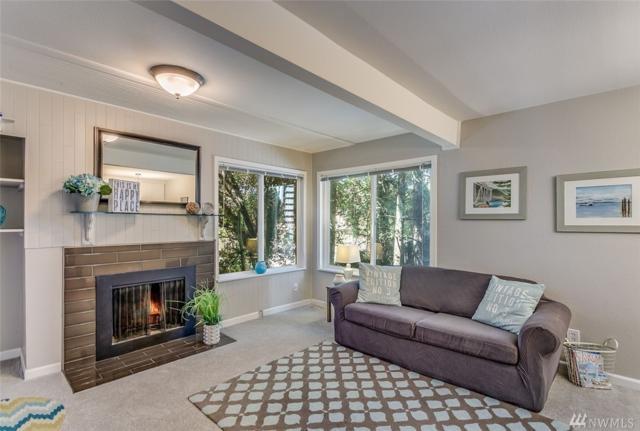 3021 127th Place SE K22, Bellevue, WA 98005 (#1325478) :: Brandon Nelson Partners