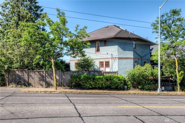 120 N 46th St, Seattle, WA 98103 (#1325488) :: Alchemy Real Estate