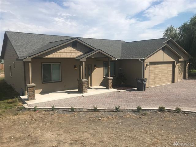 8091 Diamond Point Cir NE, Moses Lake, WA 98837 (#1325522) :: NW Home Experts