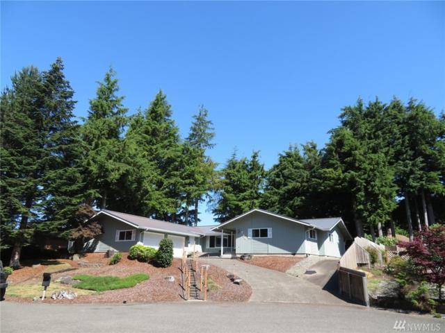 730 Norma Lane, Aberdeen, WA 98520 (#1325532) :: Better Homes and Gardens Real Estate McKenzie Group