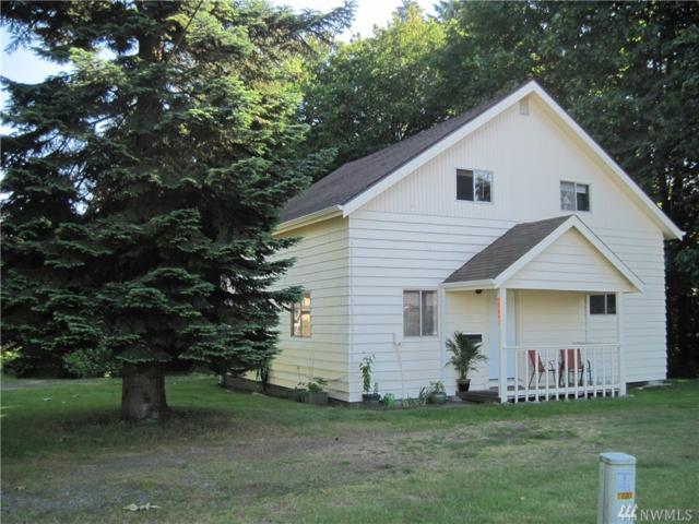 2221 15th Ave SE, Olympia, WA 98501 (#1325537) :: Northwest Home Team Realty, LLC