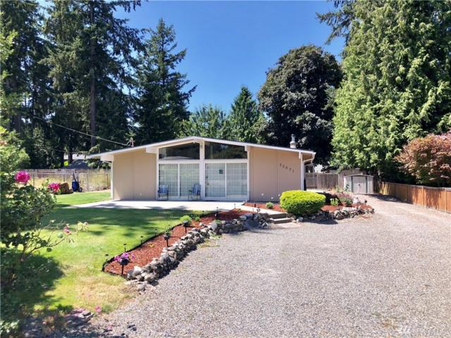 35631 13th Ave SW, Federal Way, WA 98023 (#1325553) :: Brandon Nelson Partners