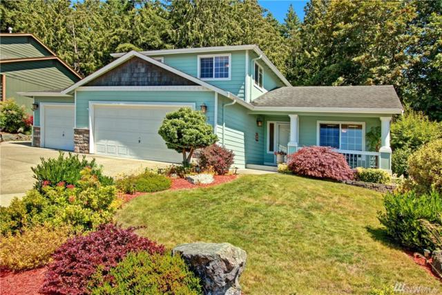 2831 74th Dr NE, Marysville, WA 98270 (#1325554) :: The Home Experience Group Powered by Keller Williams