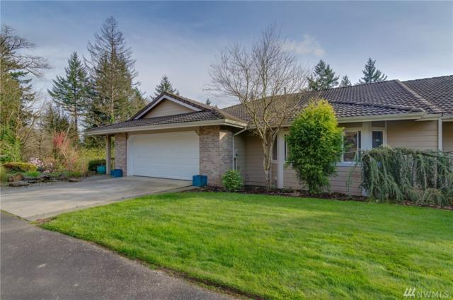 12 Greensview Lane, Longview, WA 98632 (#1325558) :: Better Homes and Gardens Real Estate McKenzie Group