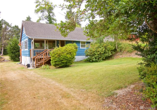 1108 273rd Place, Ocean Park, WA 98640 (#1325565) :: Keller Williams Realty Greater Seattle