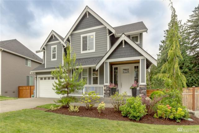 3228 97th Ave E, Edgewood, WA 98371 (#1325568) :: NW Home Experts
