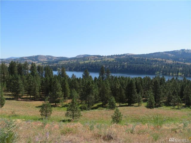 0-Lot 2 Sourdough Flats Rd, Republic, WA 99166 (#1325572) :: Brandon Nelson Partners