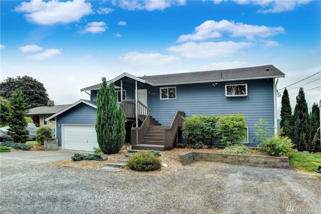 21712 Calhoun Rd, Monroe, WA 98272 (#1325574) :: Commencement Bay Brokers