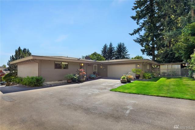 12510 SE 100th St, Renton, WA 98056 (#1325580) :: Beach & Blvd Real Estate Group