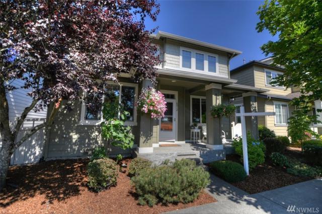 6012 Balustrade Blvd SE, Lacey, WA 98513 (#1325604) :: Northwest Home Team Realty, LLC