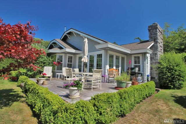 1036 Golf Course Rd, San Juan Island, WA 98250 (#1325620) :: Brandon Nelson Partners