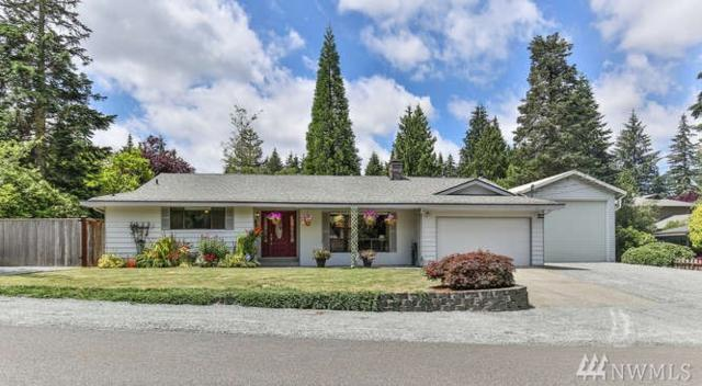 11524 38th Dr SE, Everett, WA 98208 (#1325626) :: The Deol Group