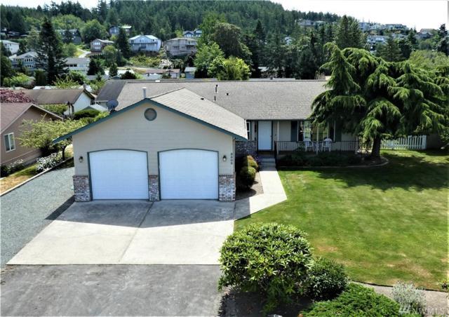 3505 W 4th St, Anacortes, WA 98221 (#1325641) :: NW Home Experts
