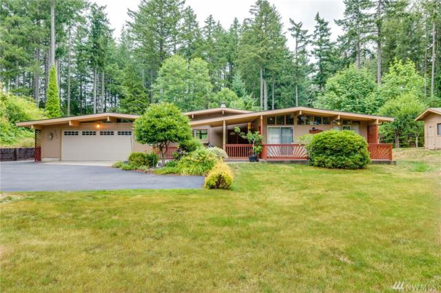 2946 Madora Ct SE, Olympia, WA 98503 (#1325642) :: Priority One Realty Inc.