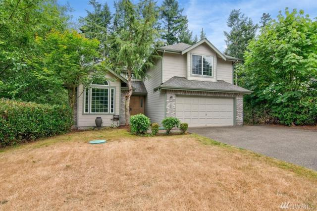1506 37th St NW, Gig Harbor, WA 98335 (#1325654) :: NW Home Experts