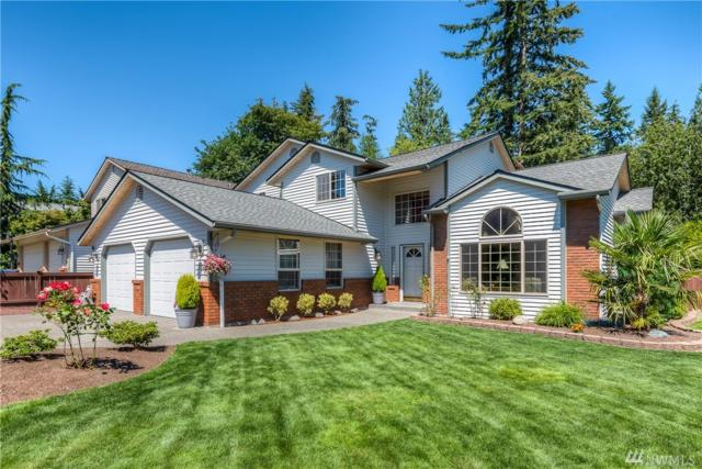 11109 26th Ave SE, Everett, WA 98208 (#1325665) :: NW Home Experts