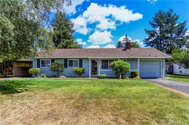8803 Terrace Rd SW, Lakewood, WA 98498 (#1325671) :: NW Home Experts