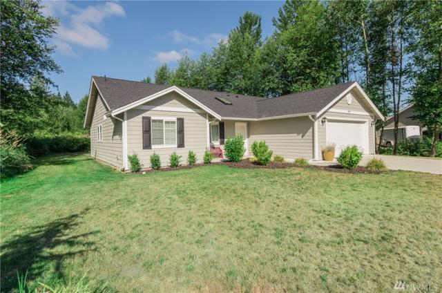 8367 Goldenbrook Wy, Blaine, WA 98230 (#1325672) :: NW Home Experts