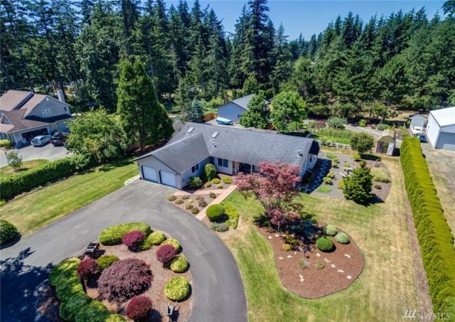 5685 W 11th Place, Ferndale, WA 98248 (#1325681) :: Keller Williams Realty Greater Seattle