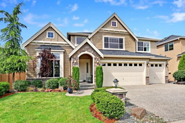 4403 220th St SE, Bothell, WA 98021 (#1325682) :: Icon Real Estate Group