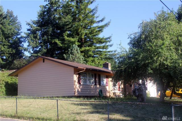 1307 E Hope St, Bremerton, WA 98310 (#1325687) :: Keller Williams - Shook Home Group