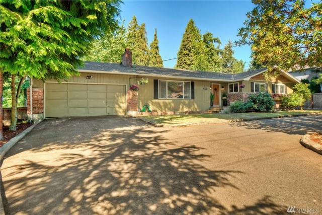 3402 90th Ave E, Edgewood, WA 98371 (#1325699) :: Keller Williams Realty Greater Seattle