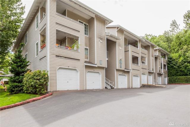 801 Rainier Ave N E324, Renton, WA 98057 (#1325712) :: Brandon Nelson Partners