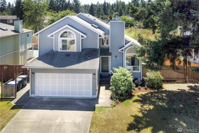 2012 147th St Ct E, Tacoma, WA 98445 (#1325717) :: Keller Williams Realty Greater Seattle