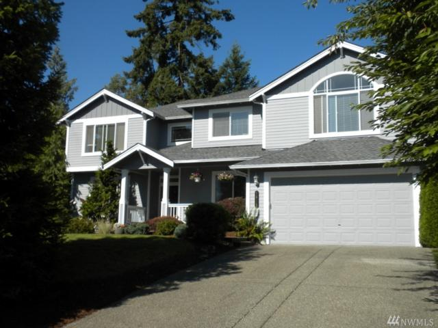 7914 Amethyst Lp NW, Silverdale, WA 98383 (#1325720) :: Better Homes and Gardens Real Estate McKenzie Group
