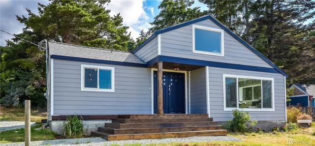 1320 Swantown Rd, Oak Harbor, WA 98277 (#1325732) :: Keller Williams Everett