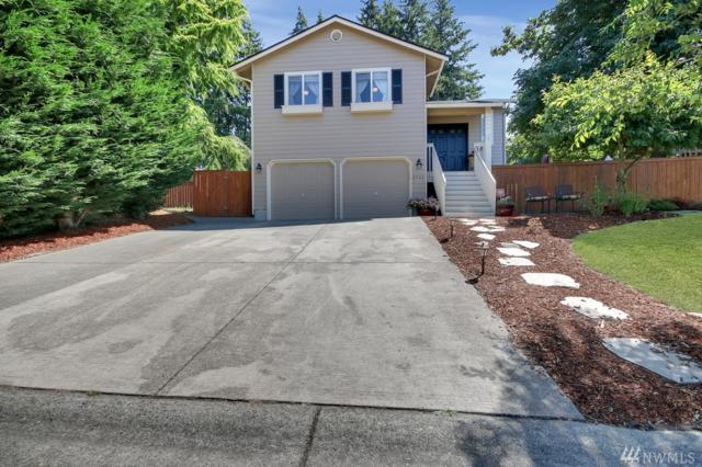 3711 163rd Av Ct E, Lake Tapps, WA 98391 (#1325755) :: NW Home Experts