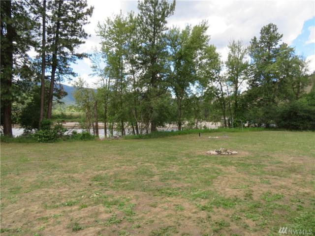 73 Hummingbird Rd, Curlew, WA 99118 (#1325757) :: Homes on the Sound