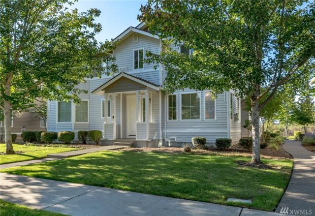 2280 Simmons St B, Dupont, WA 98327 (#1325768) :: Keller Williams - Shook Home Group