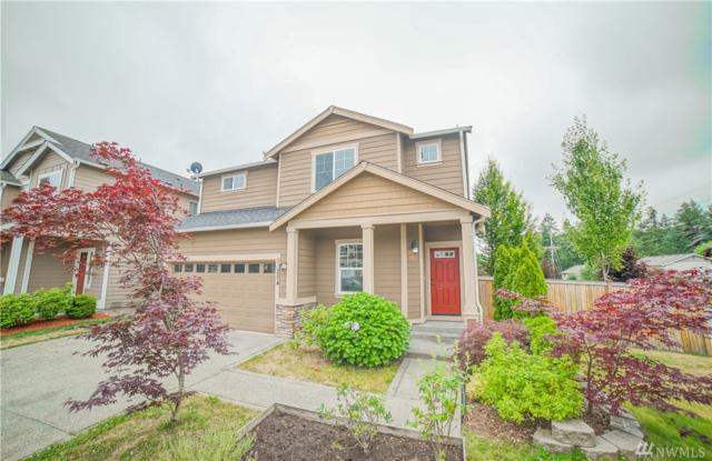 19204 90th Av Ct E, Graham, WA 98338 (#1325773) :: NW Home Experts