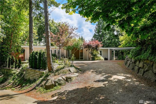 4440 92nd Ave SE, Mercer Island, WA 98040 (#1325786) :: McAuley Real Estate