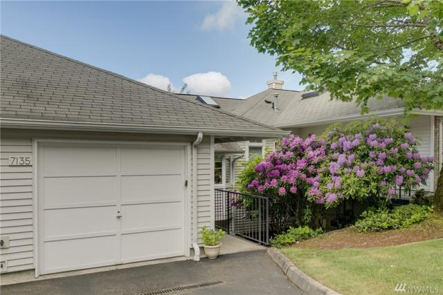 7135 134th Ct SE C2, Newcastle, WA 98059 (#1325813) :: Keller Williams - Shook Home Group