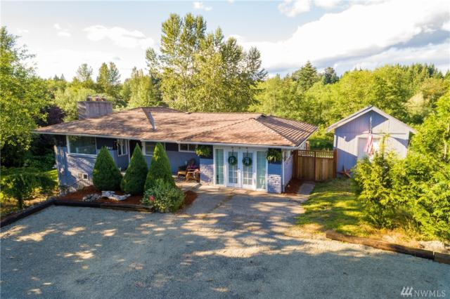 26411 Old Owen Rd, Monroe, WA 98272 (#1325814) :: Commencement Bay Brokers