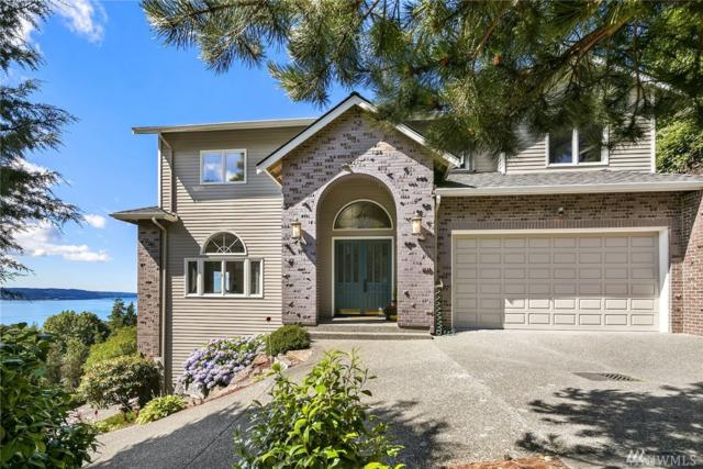 813 7th St, Mukilteo, WA 98275 (#1325817) :: Keller Williams - Shook Home Group