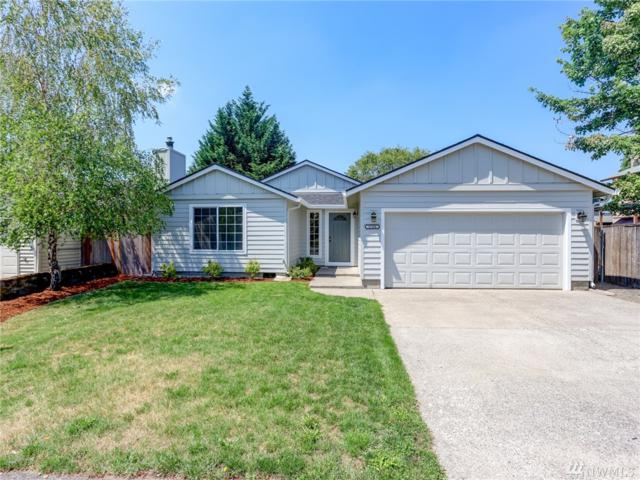 8704 NE 145th Ave, Vancouver, WA 98682 (#1325821) :: NW Home Experts