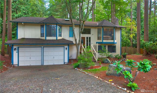 14610 26th Dr SE, Mill Creek, WA 98012 (#1325830) :: The Home Experience Group Powered by Keller Williams